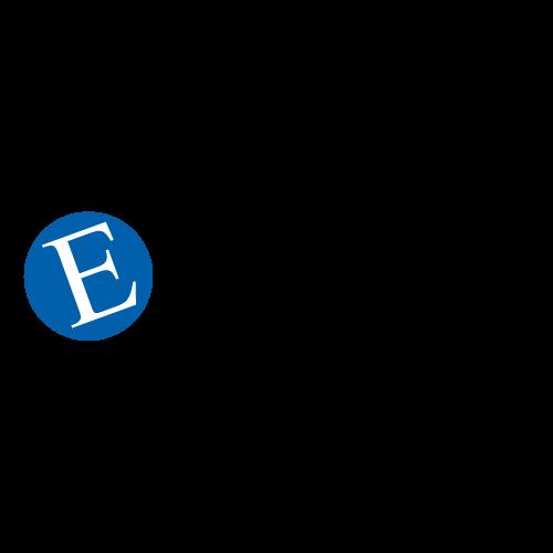 Erith Group logo