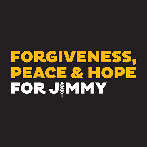 For Jimmy