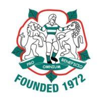 Corinthian FC