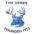 Erith & Belvedere FC