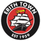 Erith Town FC Club Badge