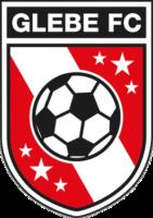 Glebe FC