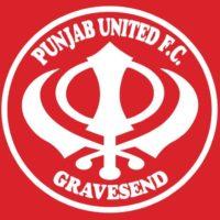 Punjab United FC