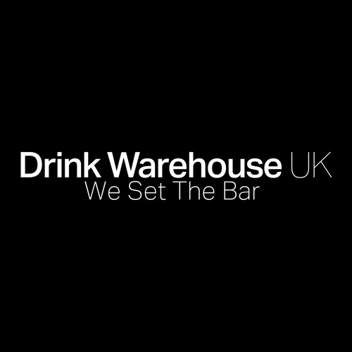Drink Warehouse