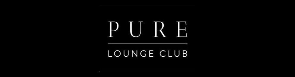Pure Lounge Club