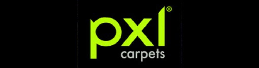 PXL Carpets
