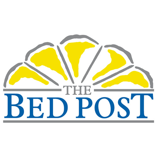 The Bed Post