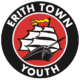 Erith Town Youth