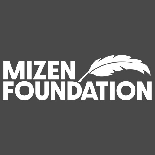 Mizen Foundation