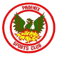 Phoenix Sports Club badge