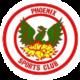Phoenix Sports Club badge