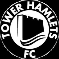 Tower Hamlets FC club badge