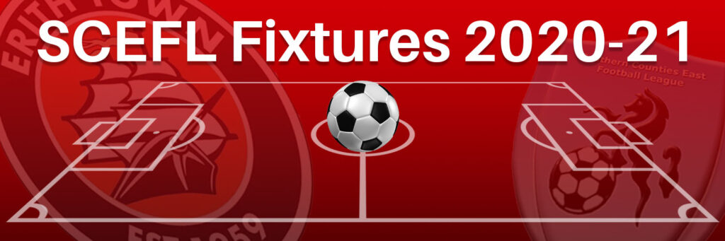 ETFC Fixtures Graphic