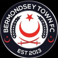 Bermondsey Town FC