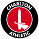 Charlton Athletic club badge