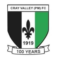 Cray Valley PM FC