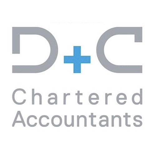 Dyer & Co. Accountants