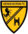 Kennington FC club badge