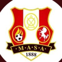 Metrogas FC Reserves