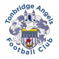 Tonbridge Angels FC club badge