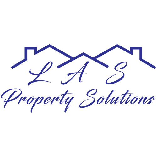 LAS Property Solutions