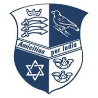 Wingate and Finchley FC club badge