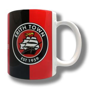 ETFC Mug (front)