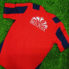 ETFC Home Shirt (back)