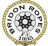 Bridon Ropes FC