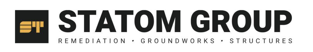Statom Group logo