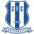 Sheerwater FC club badge