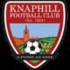Knaphill FC
